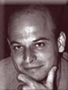 Ralph Douw