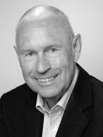 Dr. Friedrich-Karl Boese